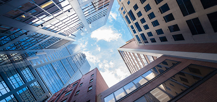 Cladding: What you need to know in a changing regulatory environment