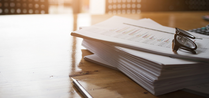 Regulatory Changes and New Condition Reports for Real Estate Agents in NSW